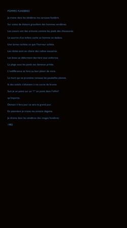 pompes_funèbres_copie.jpg
