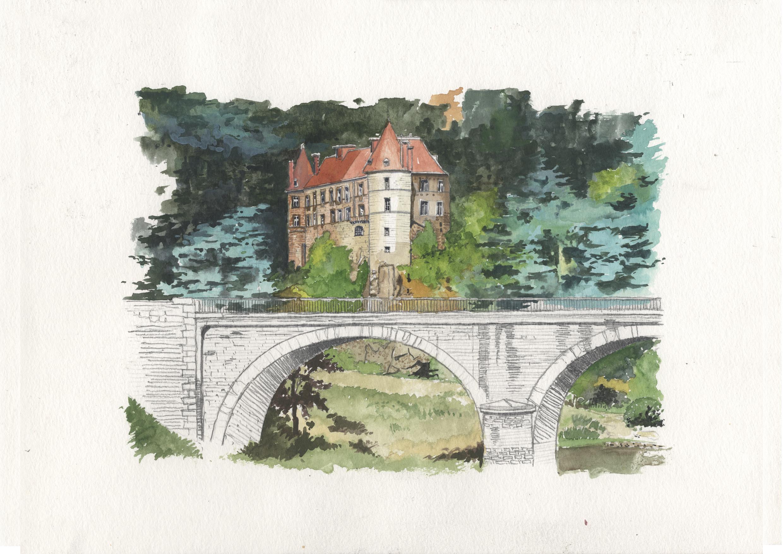AUVERGNE_-_HAUTE_LOIRE_-_Château_de_Lavoute-sur-Loire.jpg