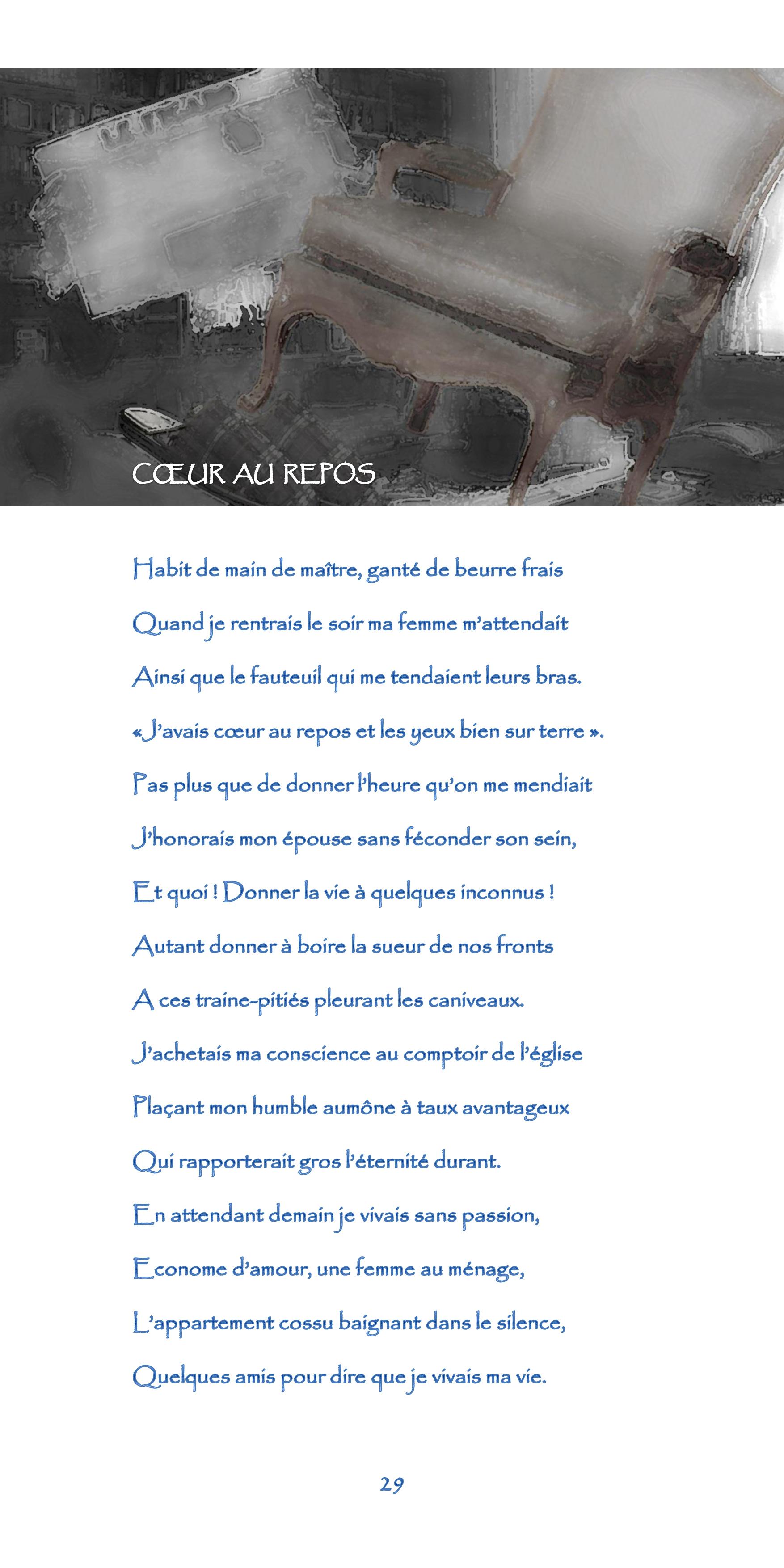 29-nègre_bleu-coeur_au_repos.jpg