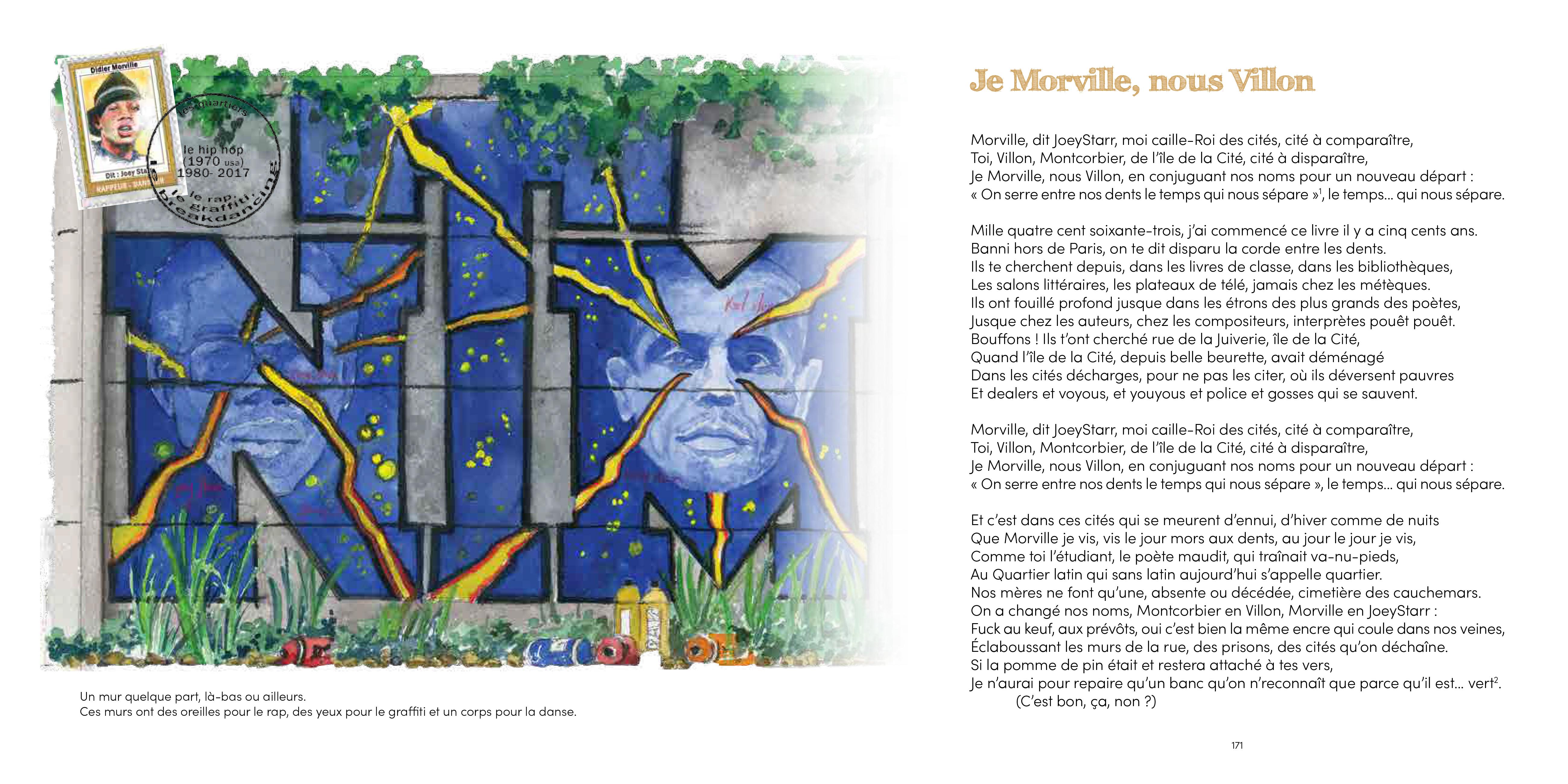 170-171-Morville villon