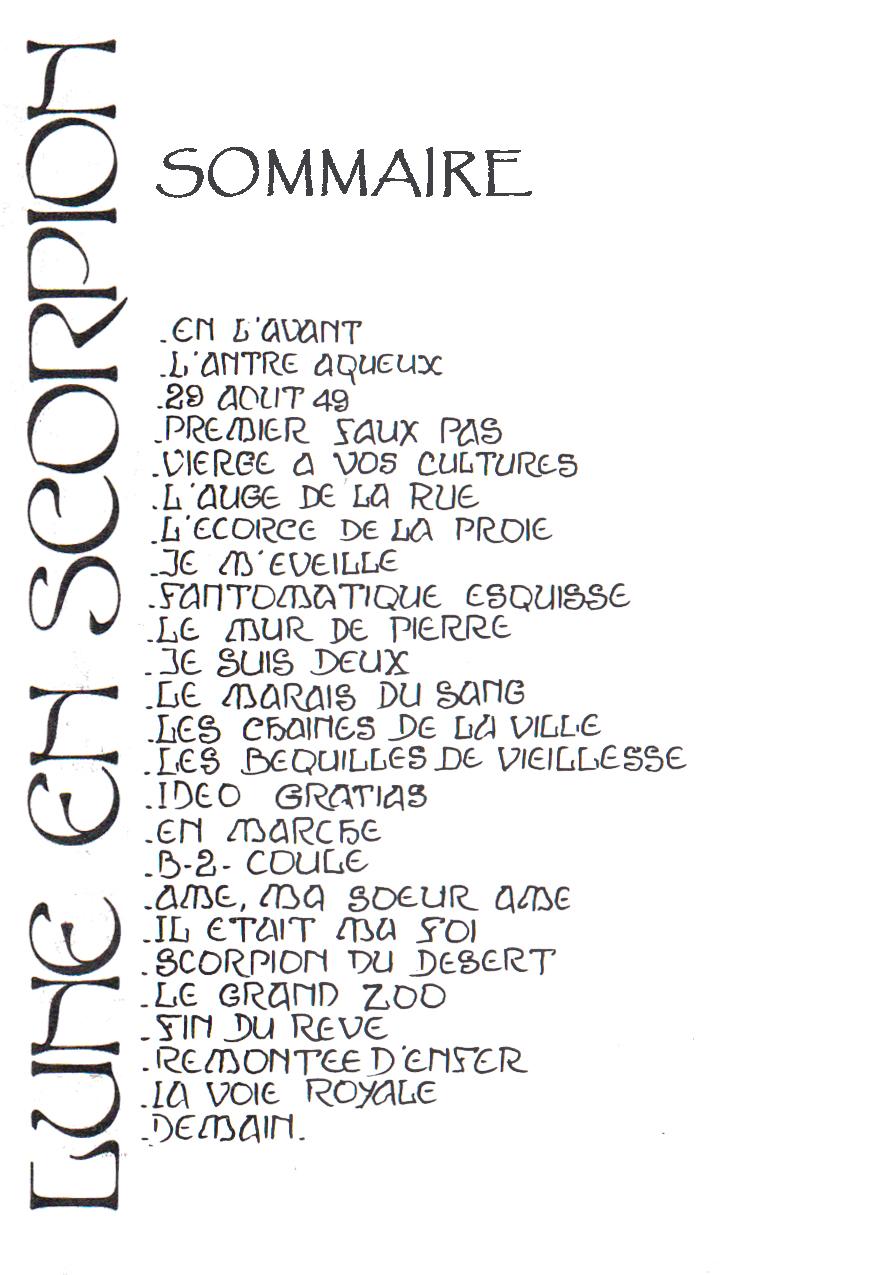 01-Sommaire.jpg