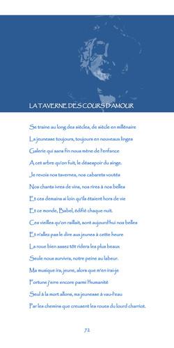 72-nègre_bleu-la_taverne_des_cours_d'amour.jpg