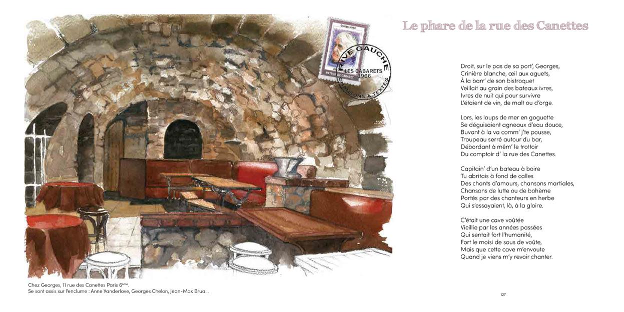 126-127-Chez Georges