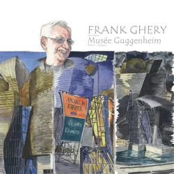 38-FRANK GHERY