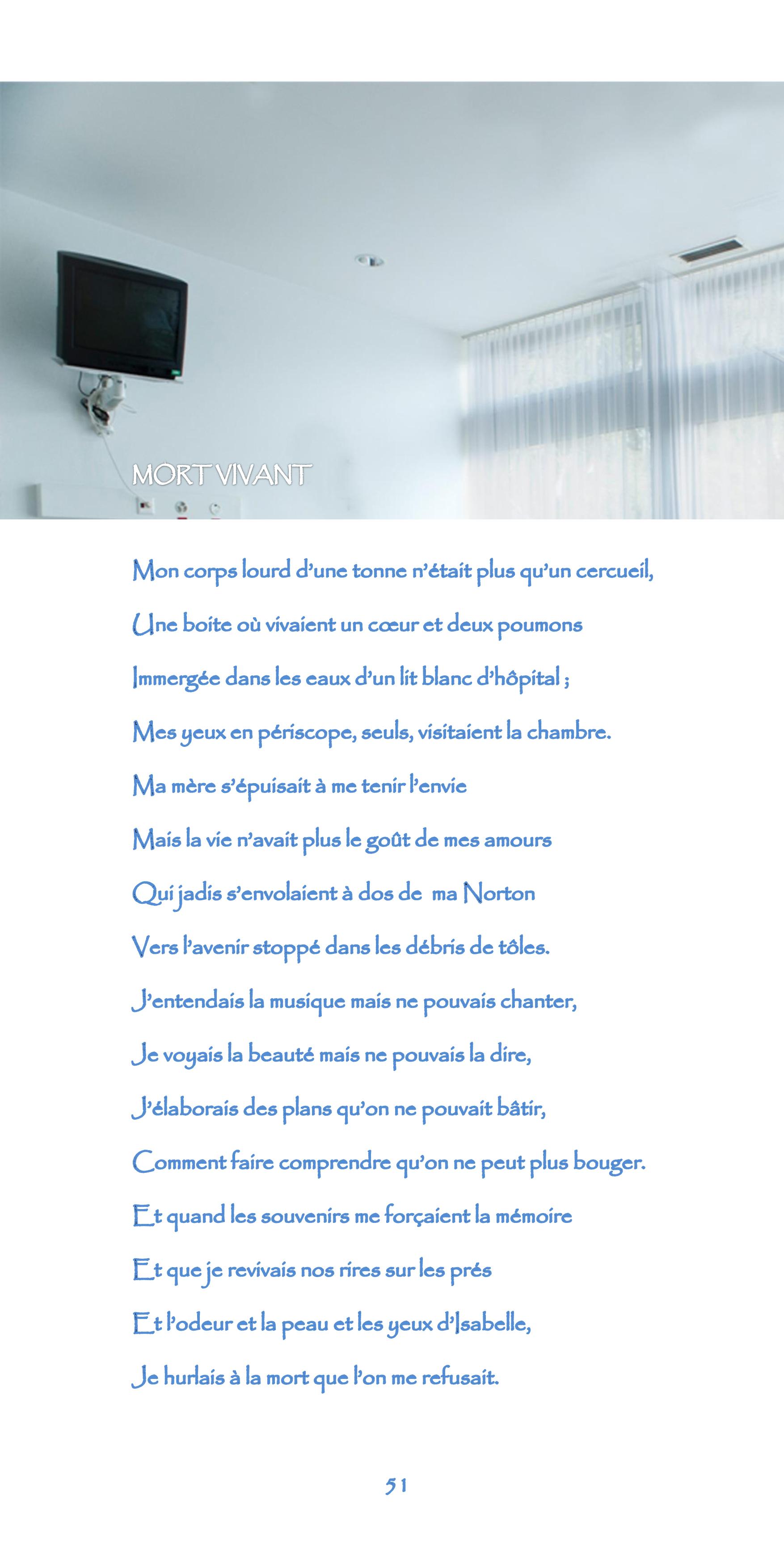 51-nègre bleu-mort vivant.jpg