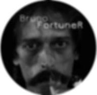 01-Bruno F.jpg