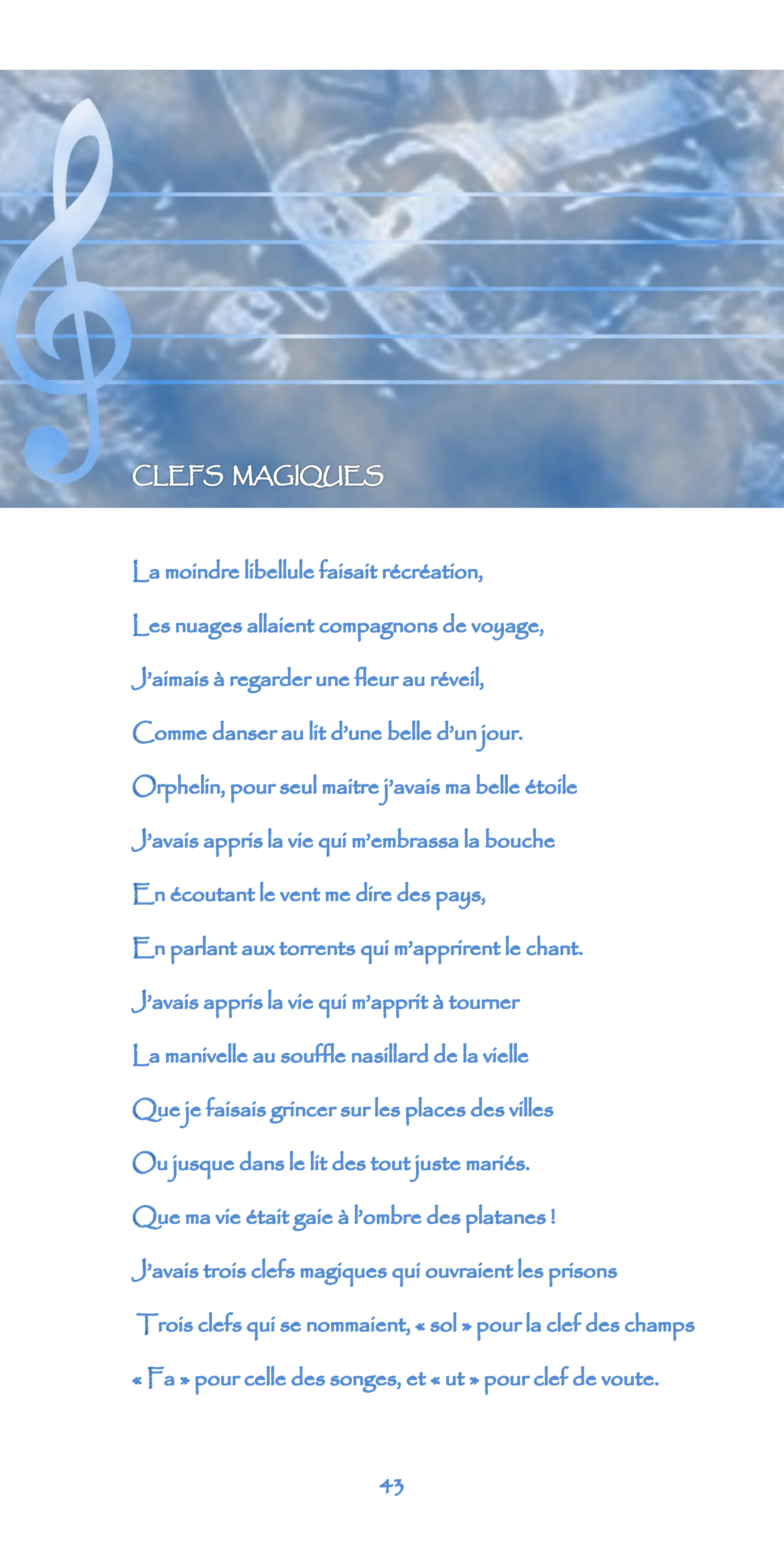 43-nègre_bleu-clefs_magiques.jpg