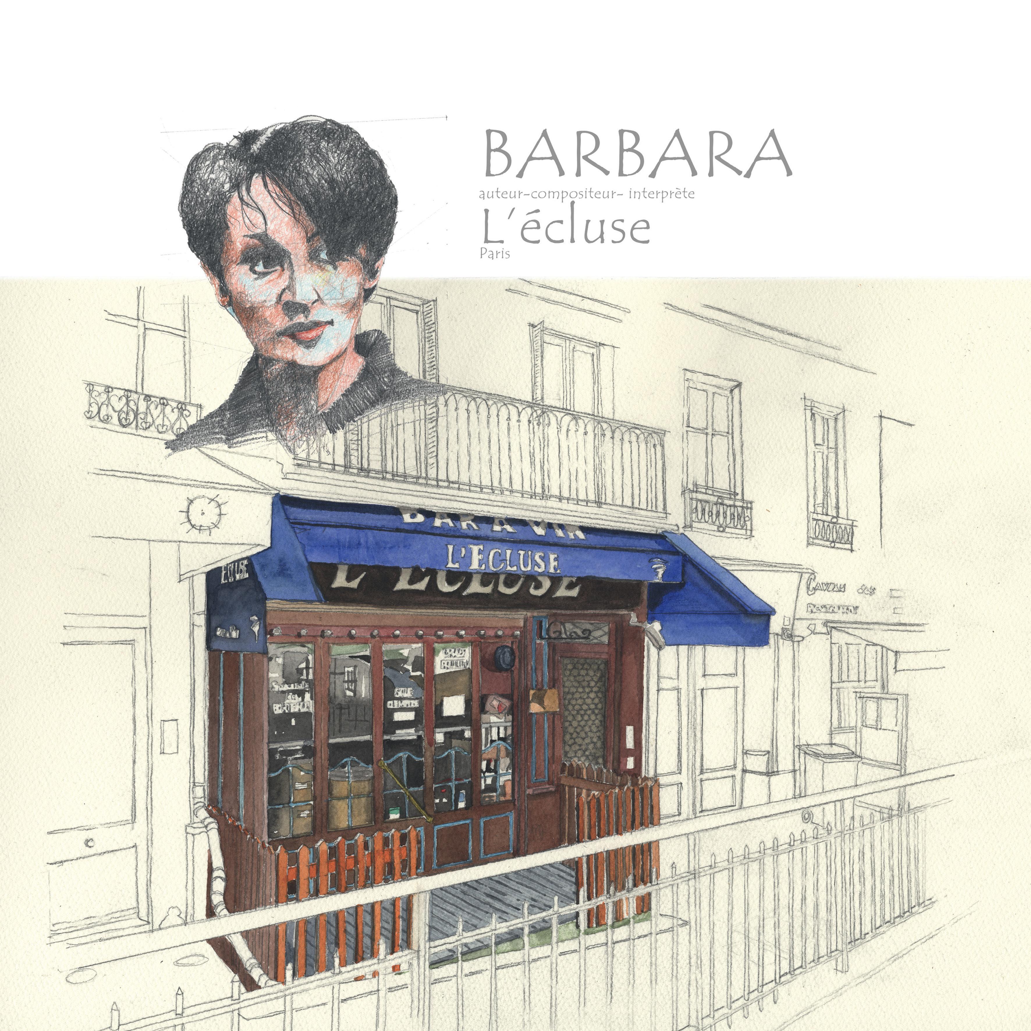 30-BARBARA