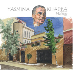 24-YASMINA KHADRA.jpg