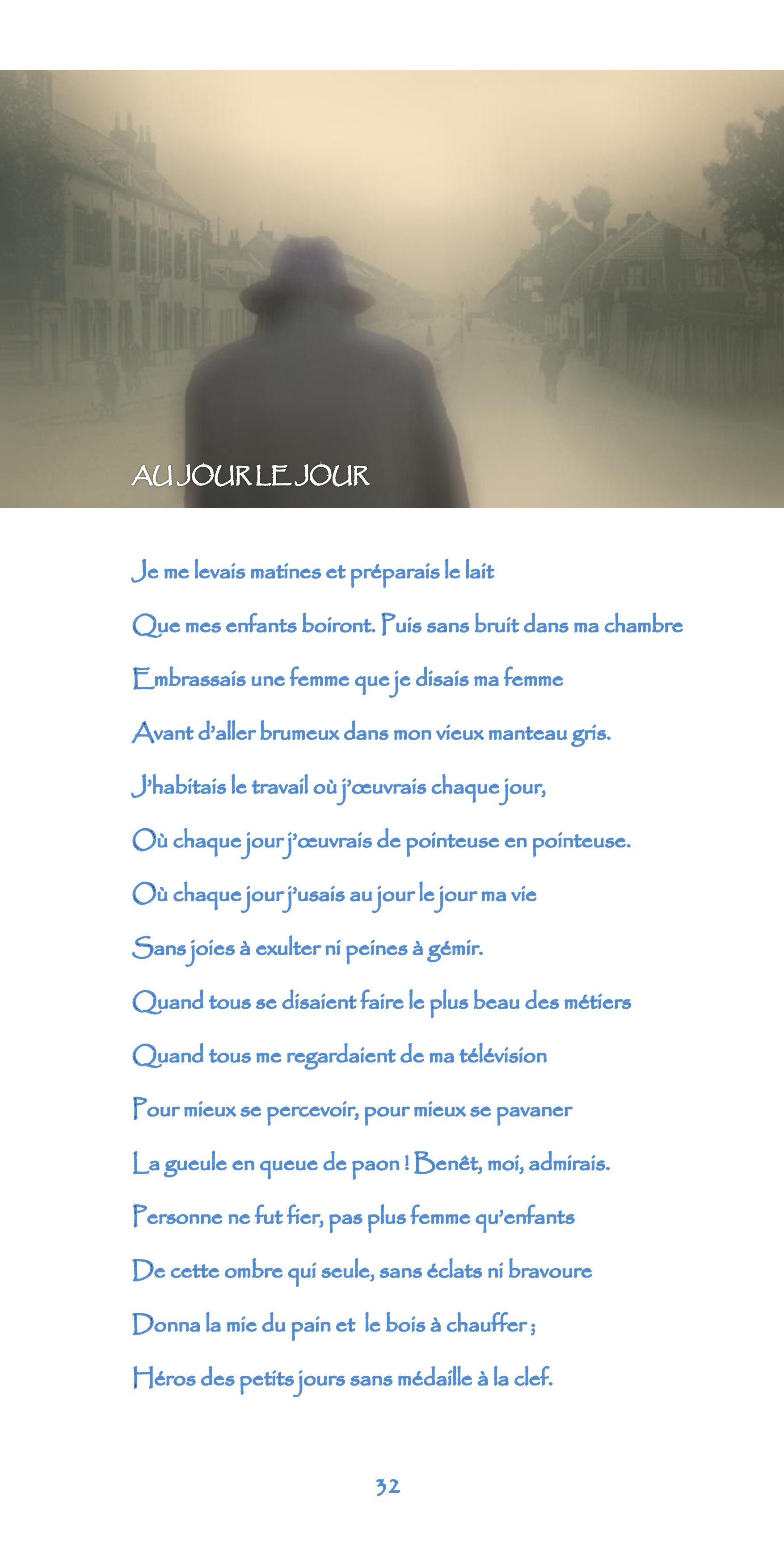 32-nègre_bleu-au_jour_le_jour.jpg