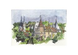 BOURGOGNE_-_CÔTE_D'OR_-_château_de_La_Rochepot.jpg