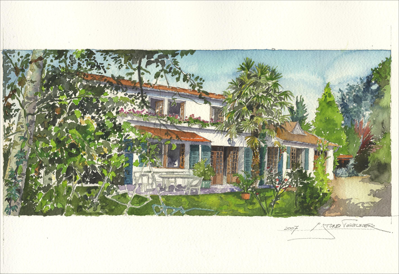 14-Chez Jeannette et Pierrot.jpg