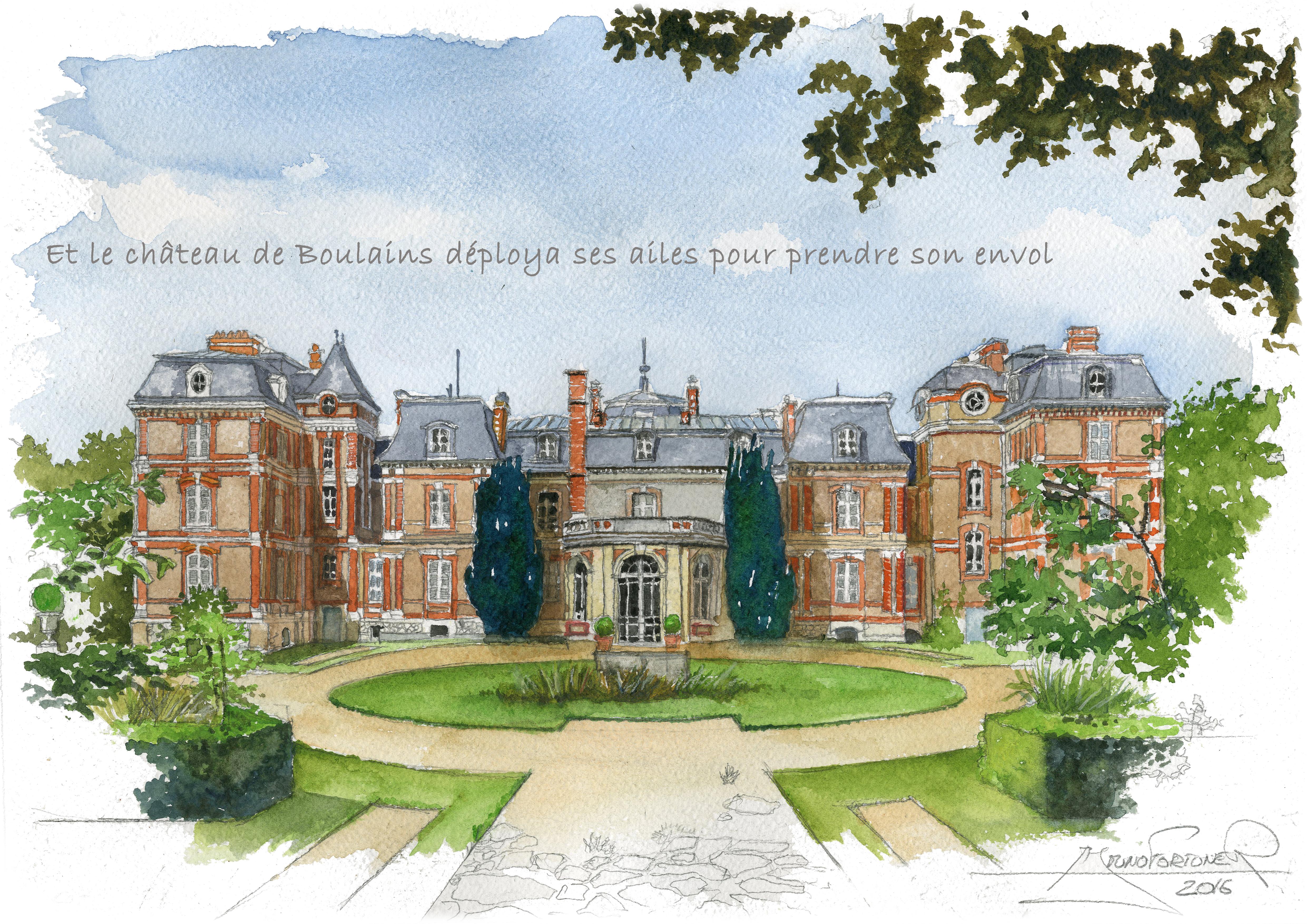 05-Et_le_chateau_de_Boulains_déploya_ses_ailes_et_prit_son_envol_copie