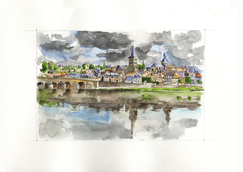 BOURGOGNE_-_NIÈVRE_-_la_charité_sur_Loire.jpg