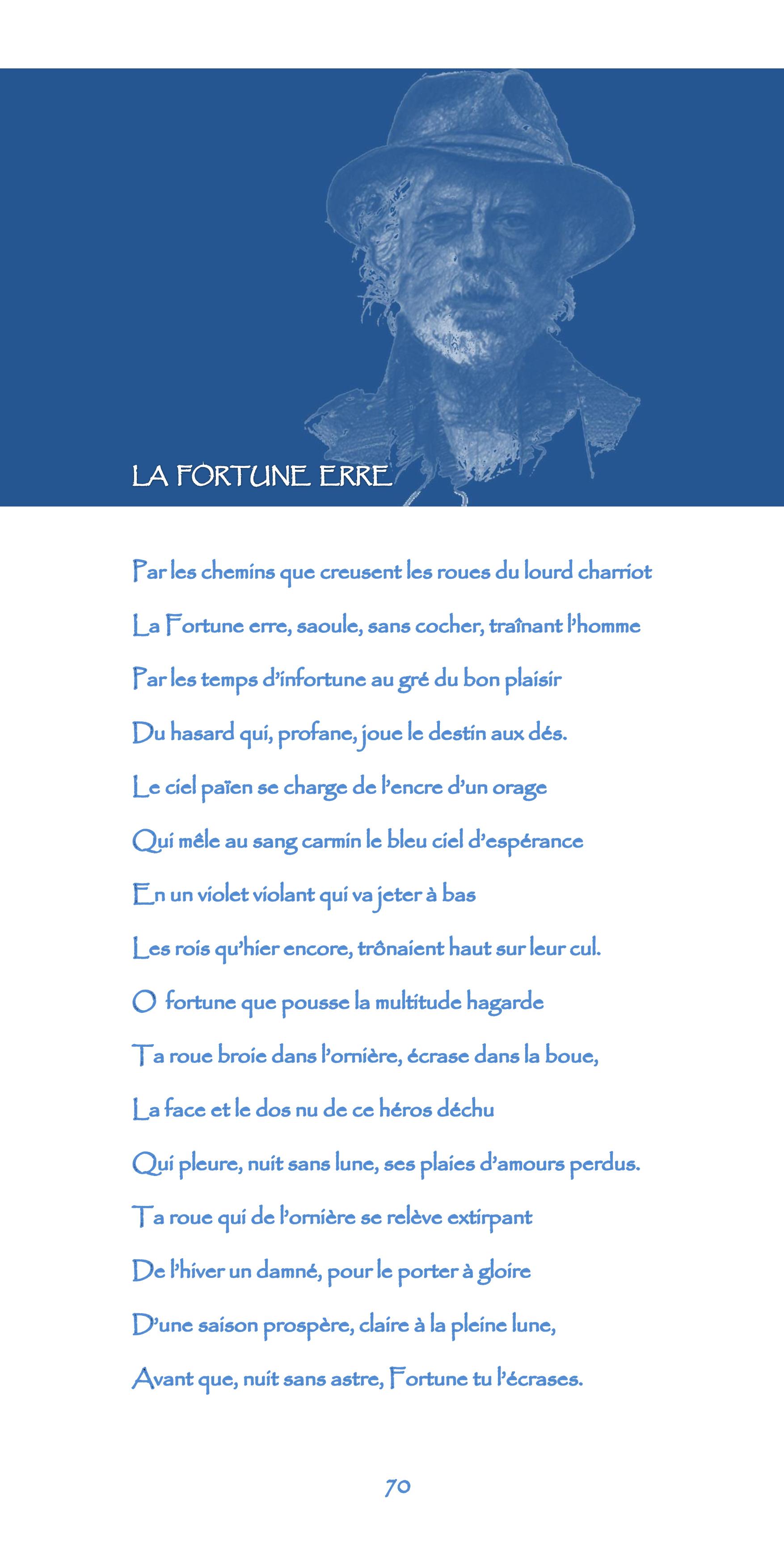 70-nègre_bleu-la_fortune_erre.jpg