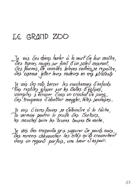 23-Le grand zoo.jpg