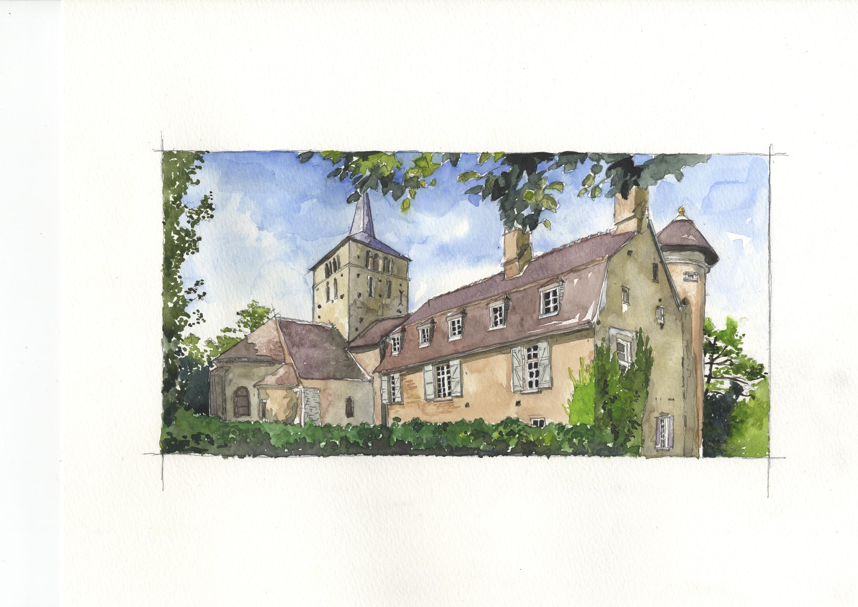 BOURGOGNE_-NIÈVRE_-_prieuré_de_Commagny.jpg