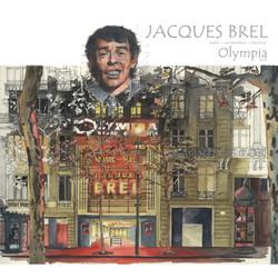 29-JACQUES BREL