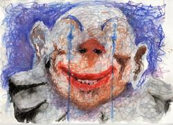 le clown hilare-.jpg