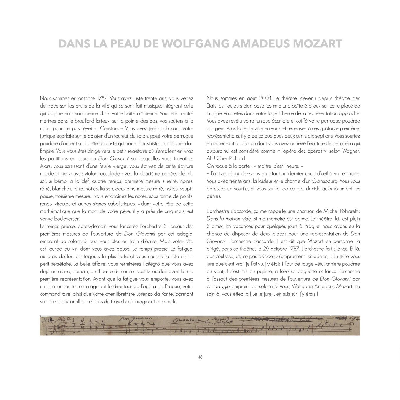 25-WOLFGANG AMADEUS MOZART