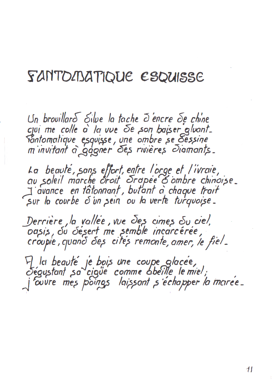 11-Fantomatique esquisse.jpg