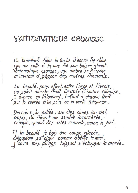 11-Fantomatique esquisse.jpg