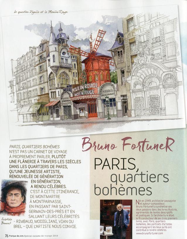 Bruno-pratique des arts066
