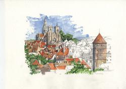 BOURGOGNE_-_CÔTE_D'OR_-_Semur_en_Auxois.jpg