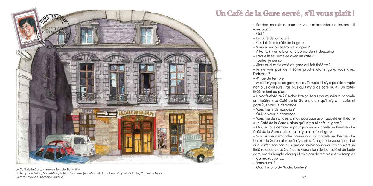 138-139-café de la gare-1