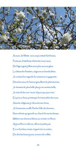 58-nègre_bleu-vie_de_femme.jpg