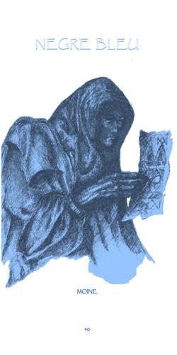 40-nègre bleu-MOINE.jpg