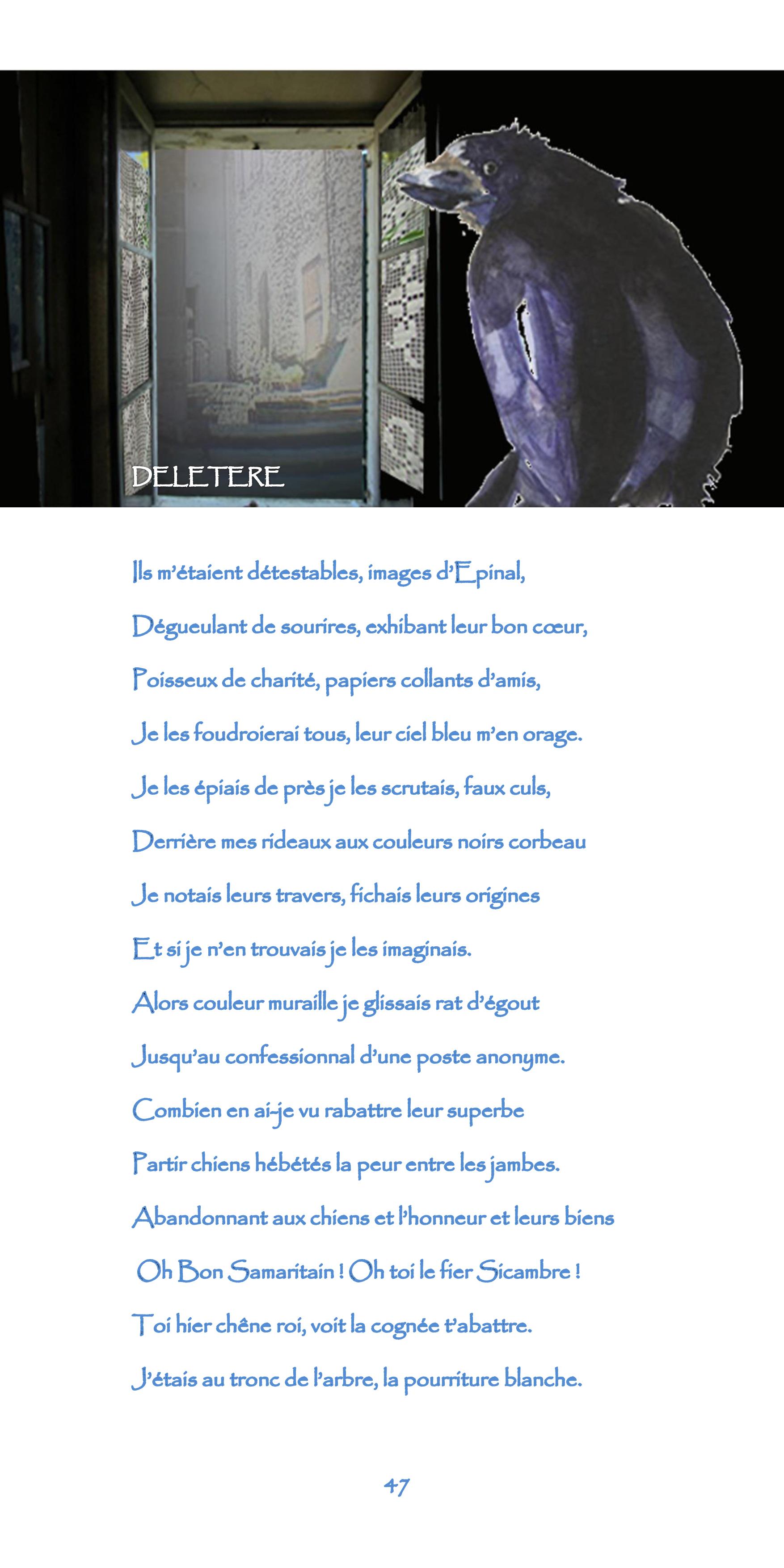 47-nègre bleu-Deletere.jpg