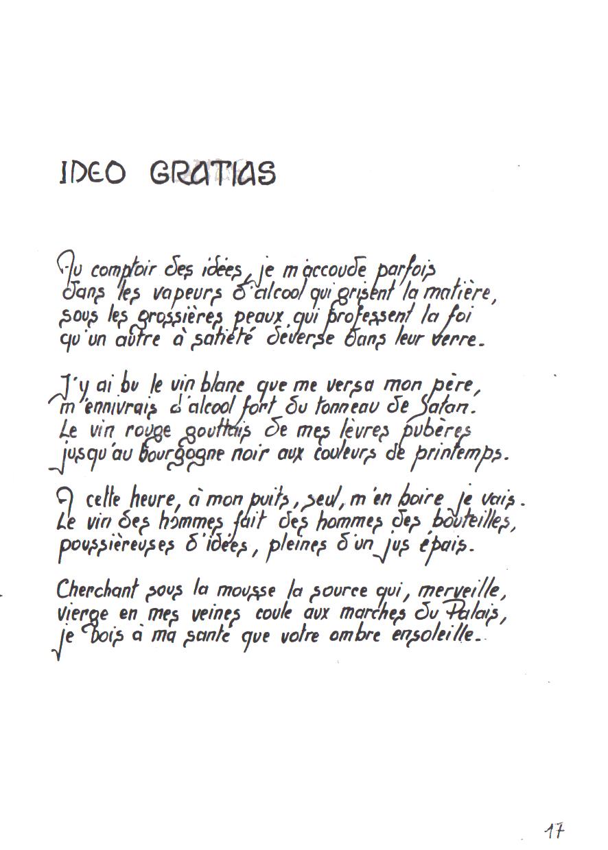 17-idéo gratias.jpg