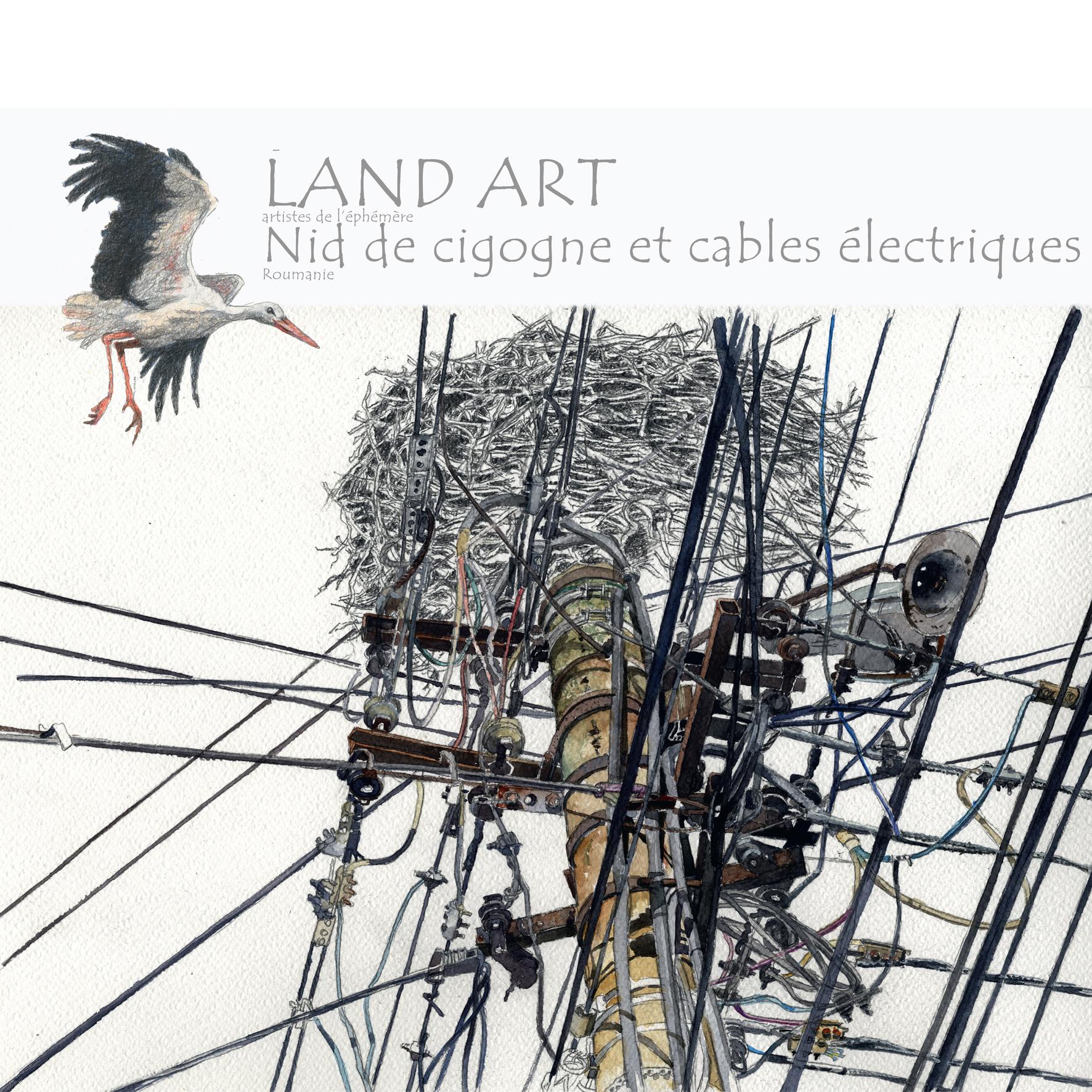 44-LAND ART.