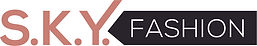Logo_SKY_Fashion_2farbig.jpg