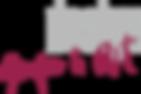 Ufodesign_Logo_01-2020.png