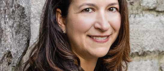 Laurie Barkman Approved as National Vistage Speaker for CEO Forums