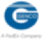 GENCO logo.png