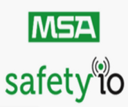 safety io logo.png