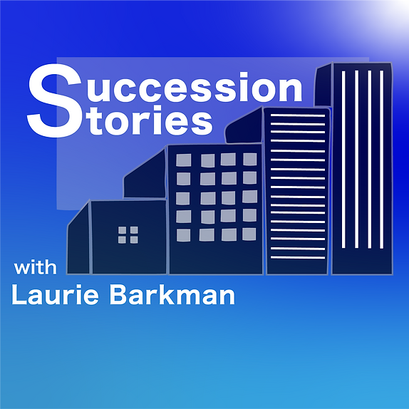 Succession Stories Show Cover.png