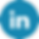 iconfinder_linkedin_circle_294706.png
