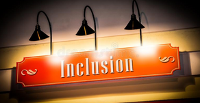 Can't we all just get along? Inclusion in a multi-generation workforce