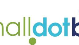 SmallDotBig Privacy Policy