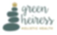 green heiress logo.png