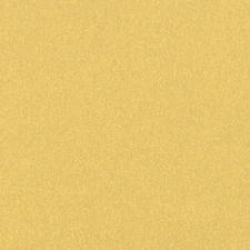 Ouro Nobre