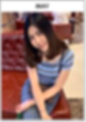 Staff RPG_191009_0004.jpg