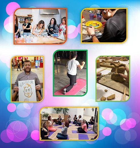 online workshop foto web.jpg