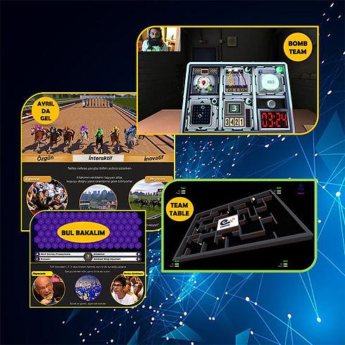 dijital oyunlar foto website.jpg