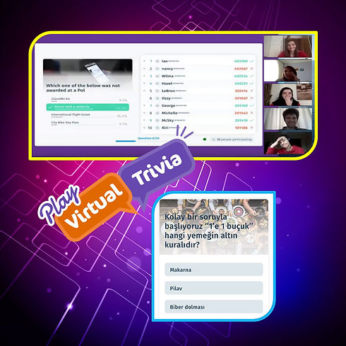 online trivia foto website.jpg