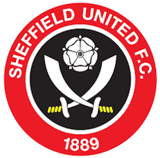 Sheffield United.png